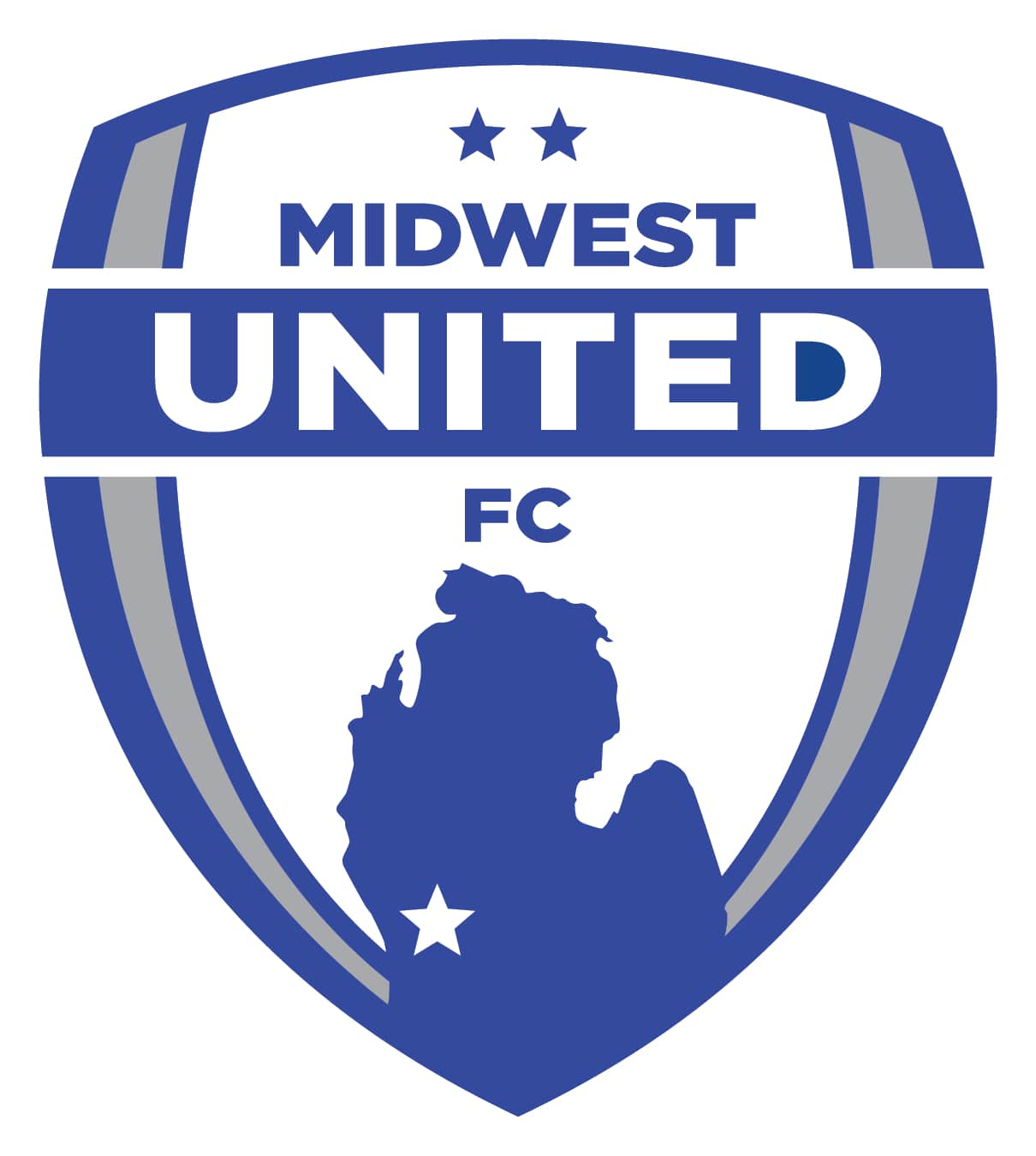 Midwest United FC 05 Royal
