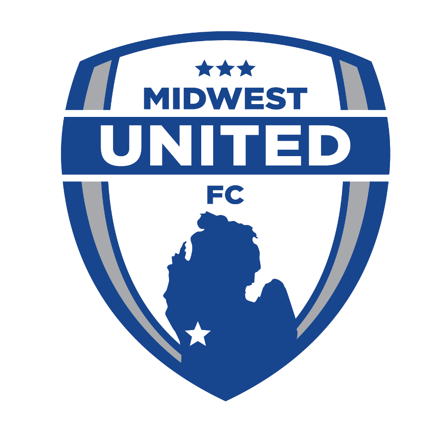 Midwest United FC 06 Royal