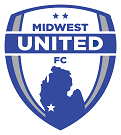Midwest United FC 04 Royal