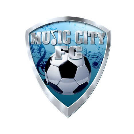 Music City FC Premier
