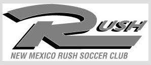 NM Rush Premier 05B