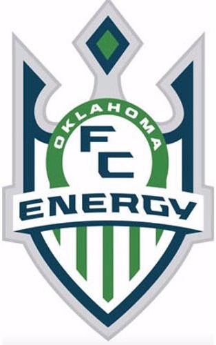 OK Energy FC Central 02