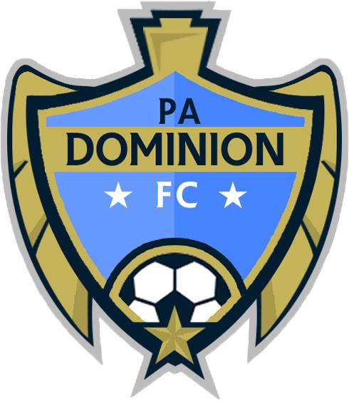 PA Dominion 04