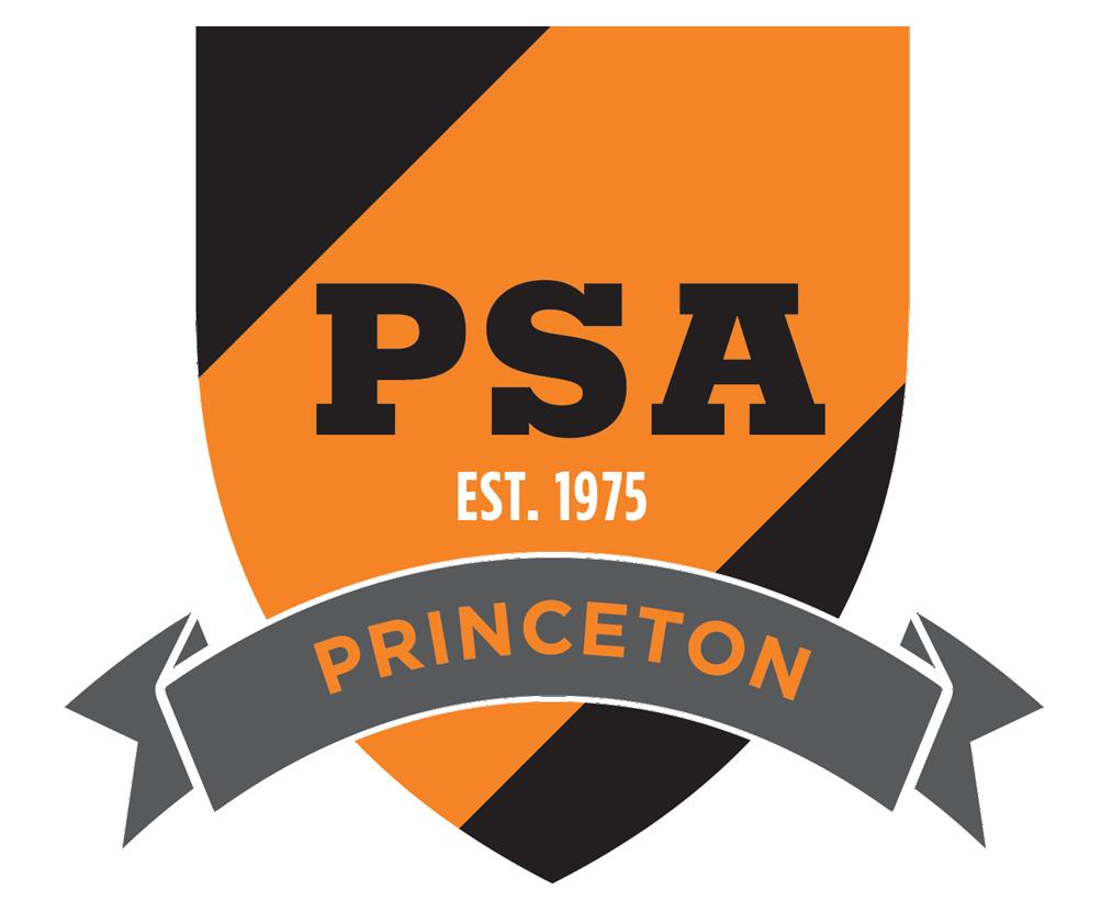 PSA NATIONAL 04B