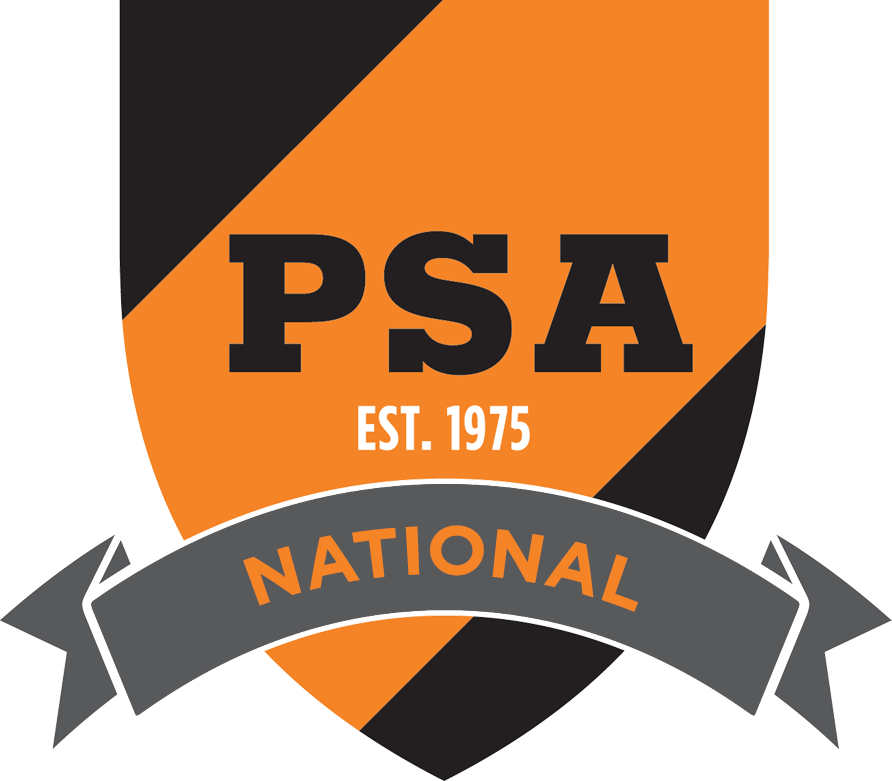 PSA National Boys 05