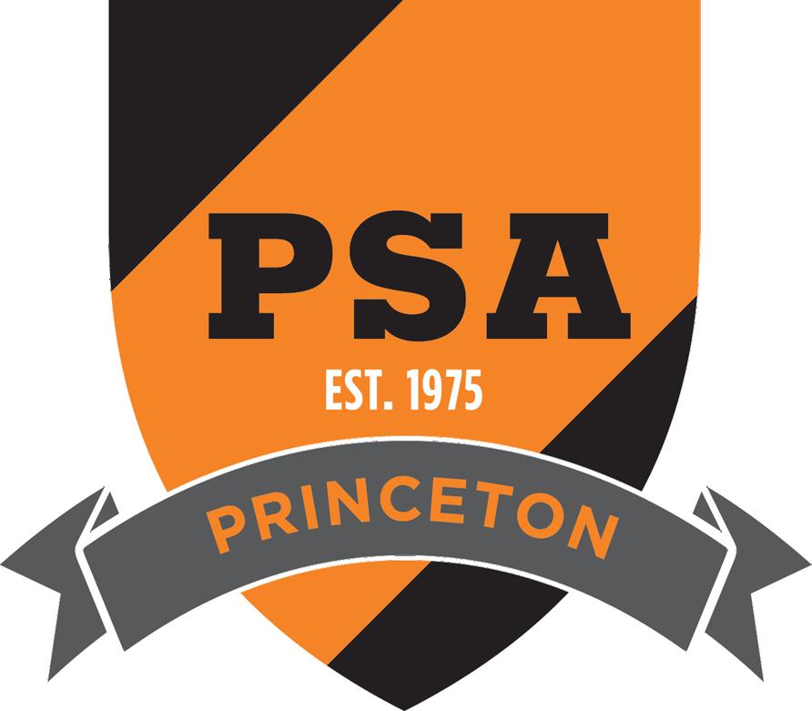 PSA Princeton National