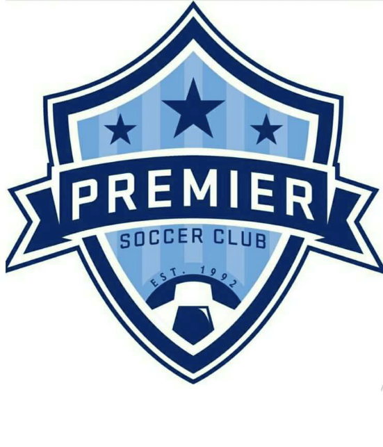Premier Soccer Club 12U Girls Gold