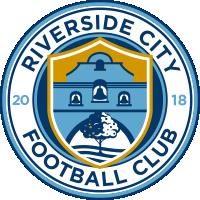 Riverside City FC B06 Academy