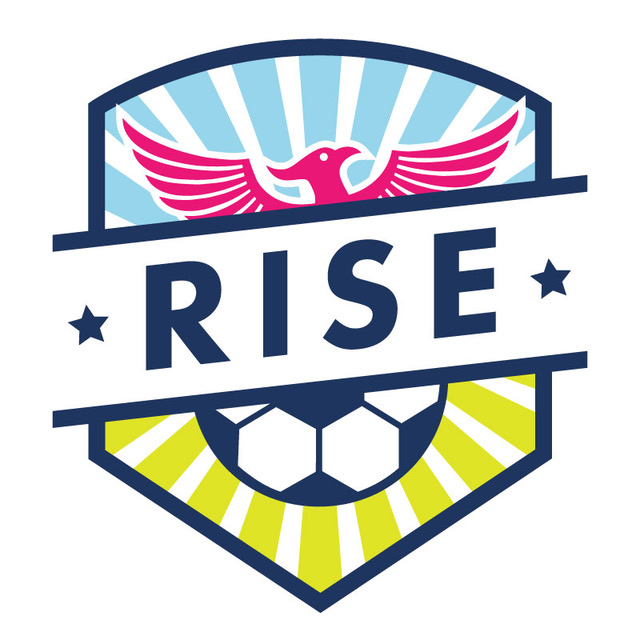 Rise SC 01 Elite I