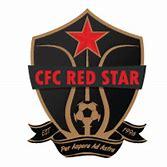 CFC Redstar