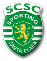 Santa Clara Sporting 02 Green