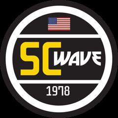 SC Wave Juniors 06 Boys