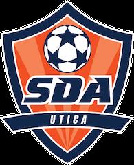 SDA Utica 04 Blasters