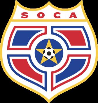 SOCA Elite