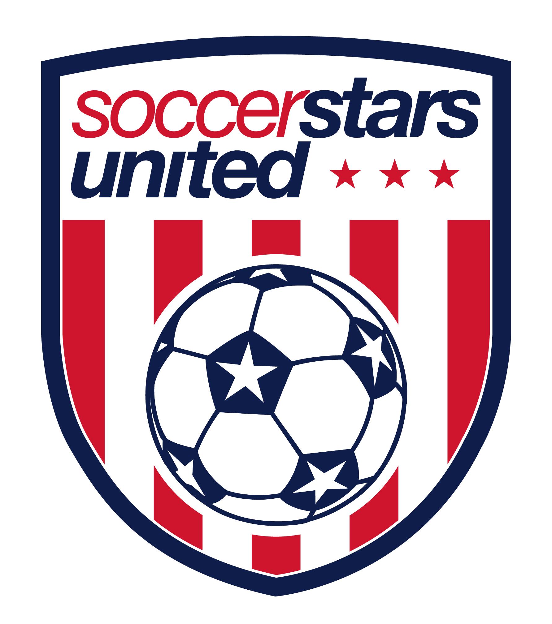 Soccer Stars United Galaxy 2004