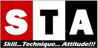 STA 2002 USYS