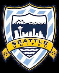 Seattle United B03 Copa
