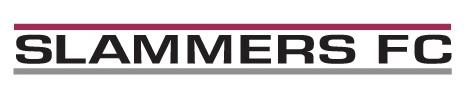 Slammers FC 00 JL