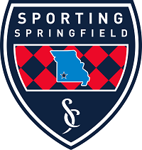 Sporting Springfield Netherlands