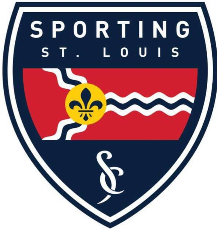 Sporting STL Academy 06 Goddard