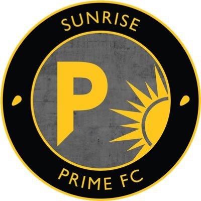 Sunrise Prime 2004 X1