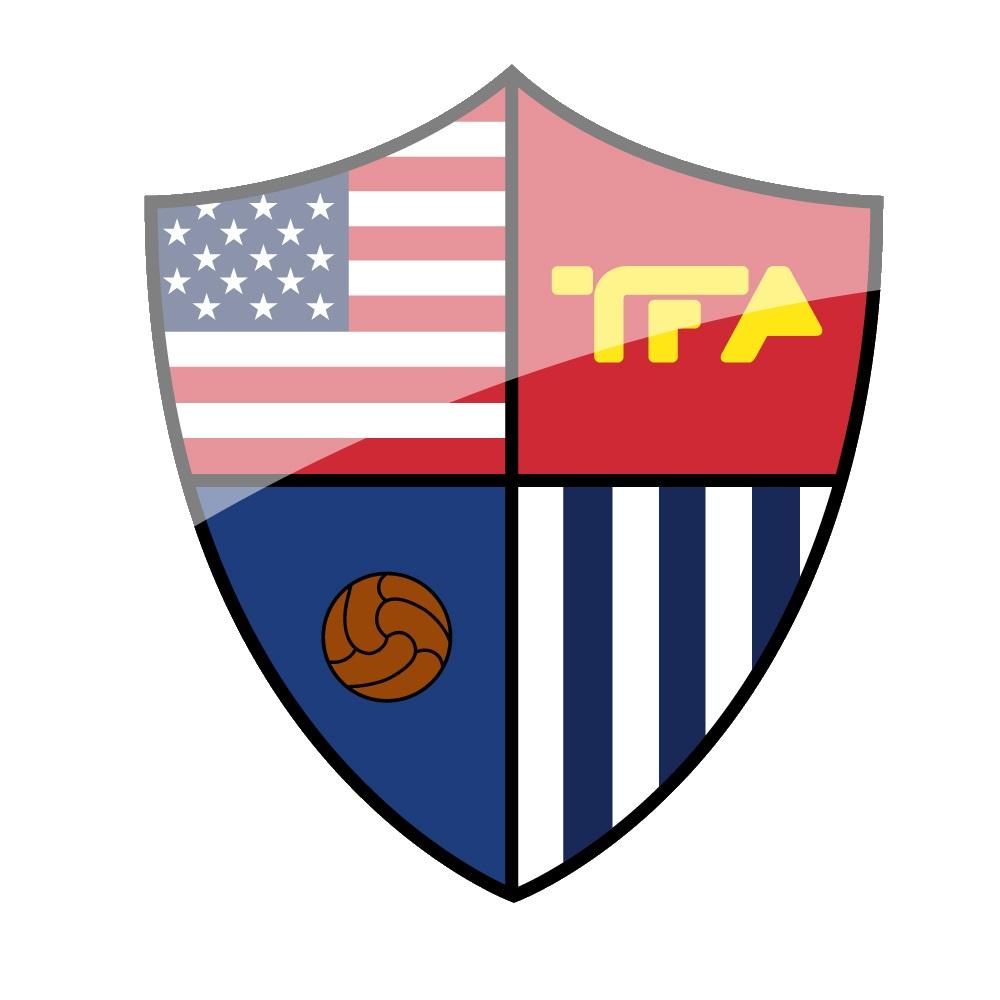 TFA-San Fernando Valley