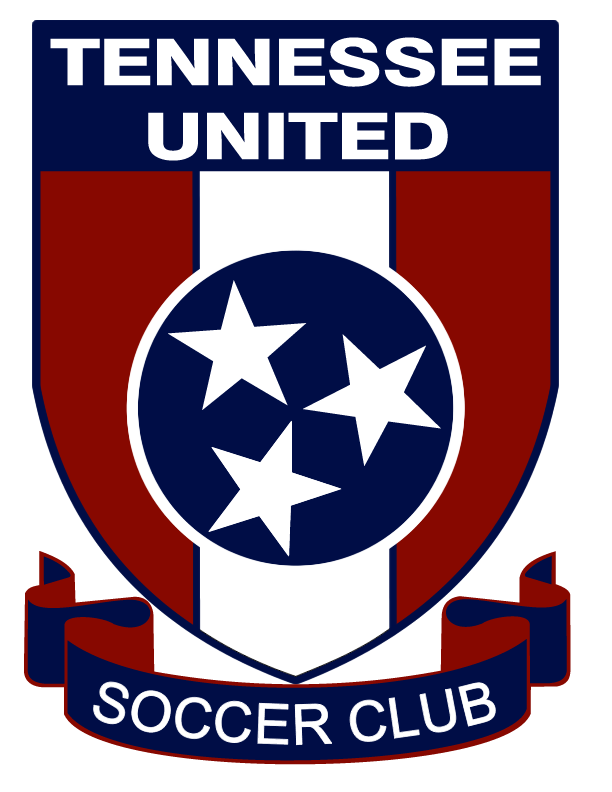 TN United 04 Red