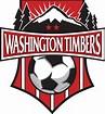 WA Timbers 02G Red 1