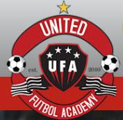 UFA 02 Premier