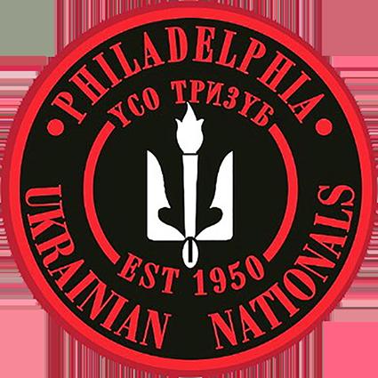 Phila. Ukrainian Nationals 03 Black