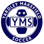 YMS United 02
