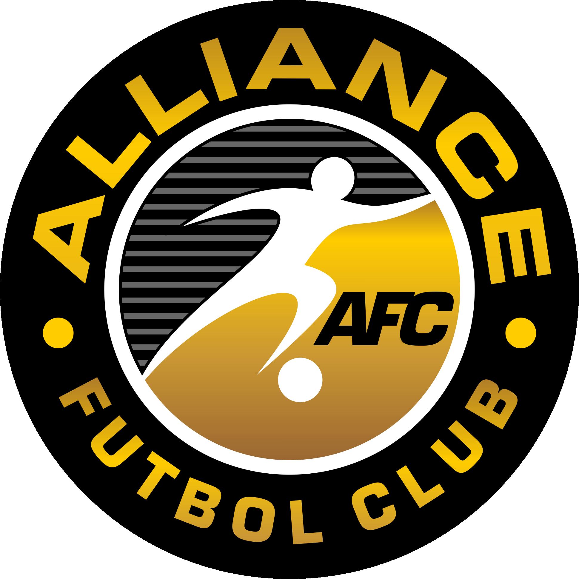 Alliance FC '00 Academy