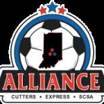 Alliance FC IN 00