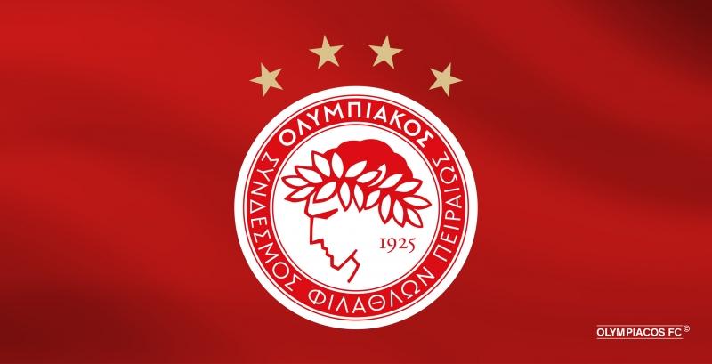Olympiacos FC B05 Academy