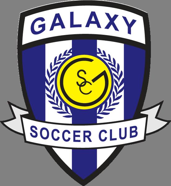 Galaxy SC 2005 Blue