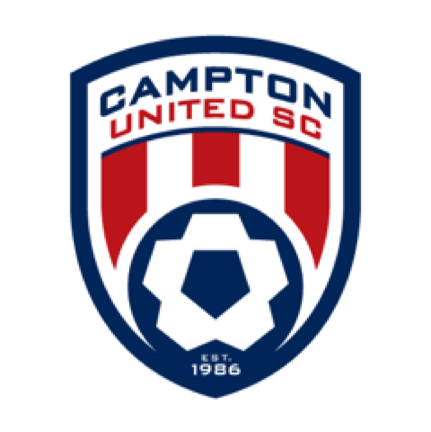 Campton United Red