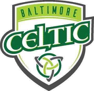 Baltimore Celtic SC 00