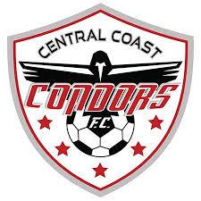 Central Coast Condors FC