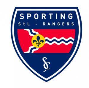 Sporting STL 05 Academy