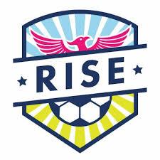 Rise 05B Elite I C