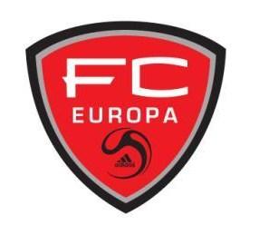 FC Europa Elite