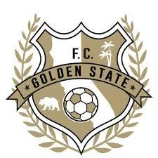 FC Golden State White