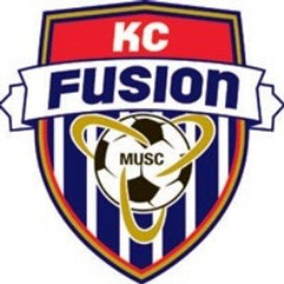 KC Fusion Academy 06