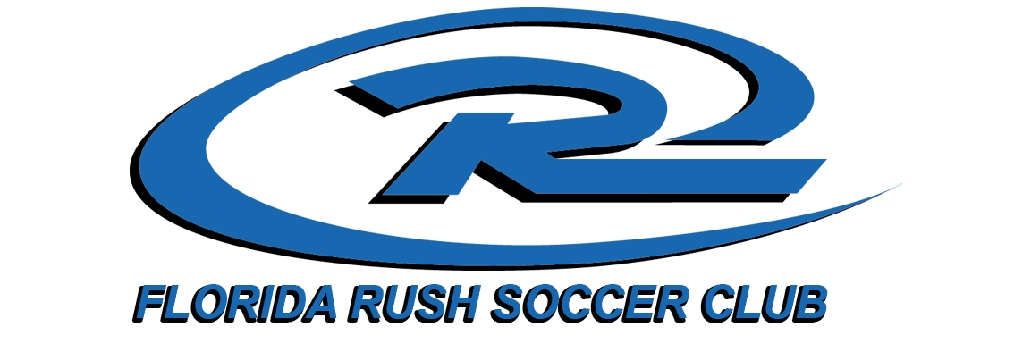 Florida Rush 04 Rush 1 Girls