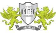 Fort Wayne United FC 01 Academy