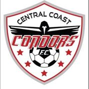 Central Coast Condors B06
