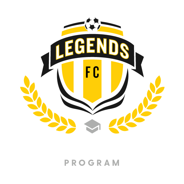 Legends FC 04