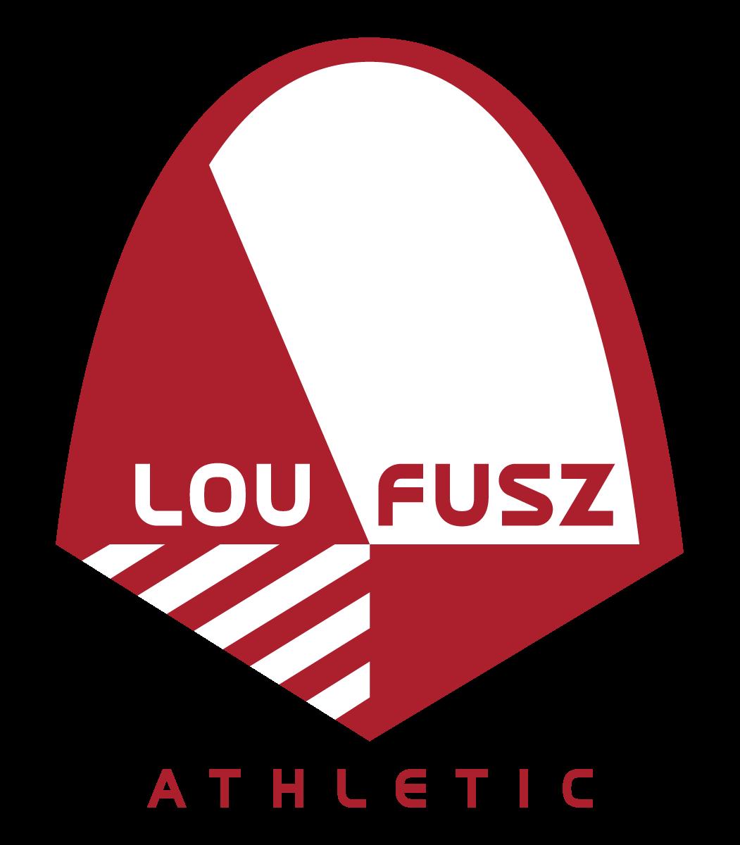 Lou Fusz Geerling 05
