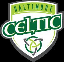 Baltimore Celtic 02