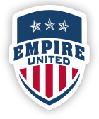 Empire United Elite Academy 05